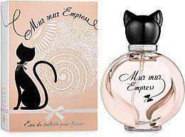 Photo of Positive Parfum Mur Mur Empress