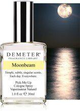 Photo of Demeter Fragrance Moonbeam