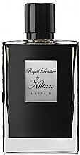 Kilian Royal Leather Mayfair