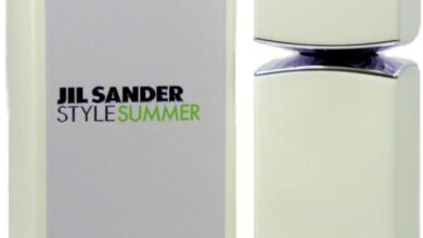 Photo of Jil Sander Style Summer
