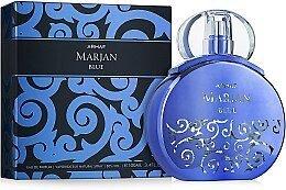 Armaf Marjan Blue