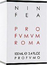 Photo of Profumum Roma Ninfea