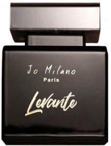 Jo Milano Paris Levante