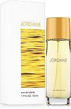 Photo of Dilis Parfum Trend Jordane