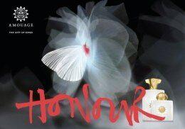 Amouage Honour for Woman