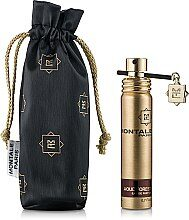 Photo of Montale Aoud Forest Travel Edition