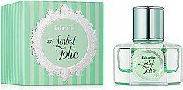 Faberlic Sorbet Jolie