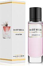 Photo of Morale Parfums La Est Bella