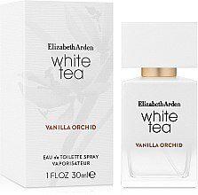 Photo of Elizabeth Arden White Tea Vanil Orhid Eau De Toilette