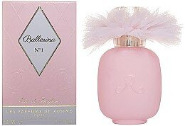 Photo of Parfums De Rosine Ballerina No 1