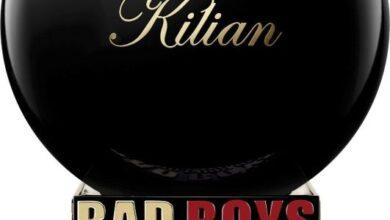 Photo of Kilian Bad Boys Are No Good But Good Boys Are No Fun