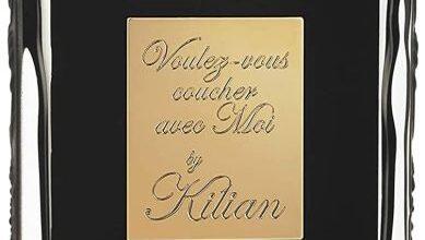 Photo of Kilian Voulez-Vous Coucher Avec Moi