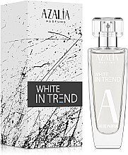 Azalia Parfums In Trend White