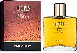 Photo of Miraculum Chopin Exclusive