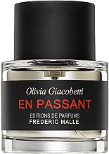 Frederic Malle En Passant