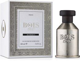 Photo of Bois 1920 Aethereus