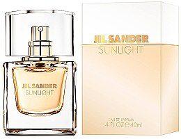 Photo of Jil Sander Sunlight