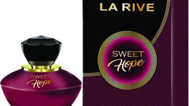 Photo of La Rive Sweet Hope