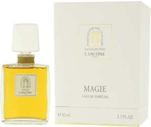 Lancome Magie La Collection