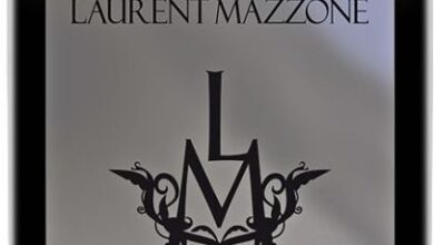 Photo of Laurent Mazzone Parfums Army Of Lovers