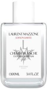 Laurent Mazzone Parfums Chemise Blanche