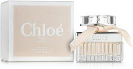 Photo of Chloe Fleur de Parfum