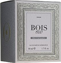 Photo of Bois 1920 Dolce di Giorno Limited Art Collection