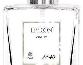 Photo of Livioon №42