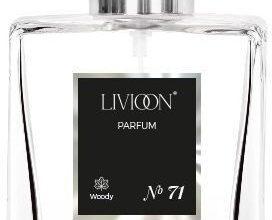 Photo of Livioon №71