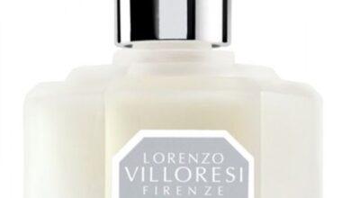 Photo of Lorenzo Villoresi Teint de Neige