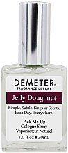 Photo of Demeter Fragrance Jelly Doughnut