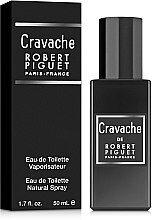 Robert Piguet Cravache Men