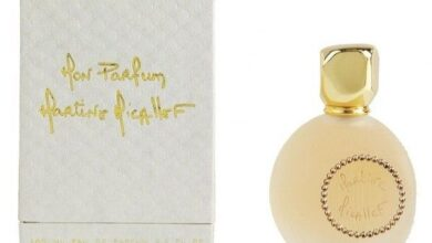 Photo of M. Micallef Mon Parfum