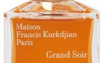 Photo of Maison Francis Kurkdjian Grand Soir