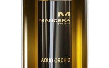 Photo of Mancera Aoud Orchid