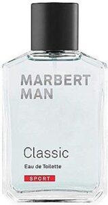 Marbert Man Classic Sport