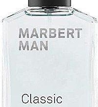 Photo of Marbert Man Classic Sport