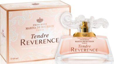 Photo of Marina de Bourbon Tendre Reverence Princesse