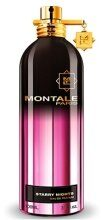 Photo of Montale Starry Night