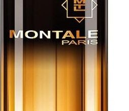 Photo of Montale Intense Pepper Travel Edition