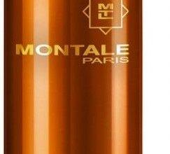 Photo of Montale Orange Aoud