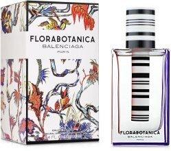 Photo of Balenciaga Florabotanica