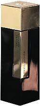 Laurent Mazzone Parfums Hysteric Extrait de Parfum