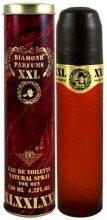 Photo of Diamond Parfums Cuba XXL