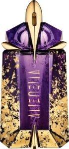 Mugler Alien Divine Ornamentations