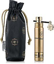 Photo of Montale Aoud Leather Travel Edition