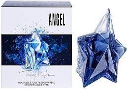Mugler Angel New Star