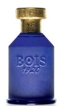 Bois 1920 Oltremare Limited Edition