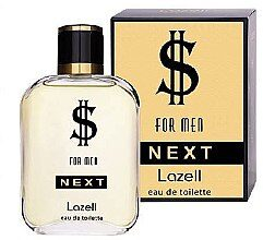 Photo of Lazell $ Next For Men