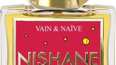 Photo of Nishane Vain & Naive